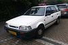 1994 Mazda 323 Estate 1.6I LX