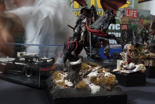 Ausstellung Modellbaufreunde Bünde 2016 169
