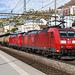 141120 BR185 DB Montreux 2