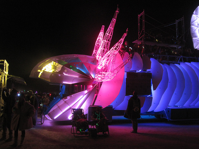 Burning Man 2016 (7061)