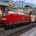 141120 BR185 DB Montreux 3