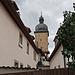 Zeiler Hexenturm