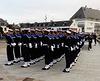 école des fusiliers marins LORIENT (56)