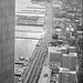 View from WTC - 1986