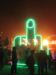 Burning Man 2016 (7064)