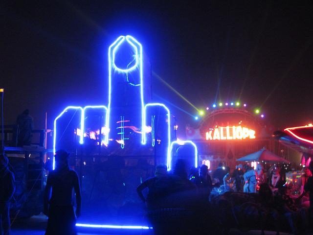 Burning Man 2016 (7065)