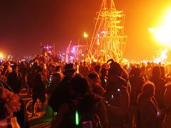 Burning Man 2016 (7068)