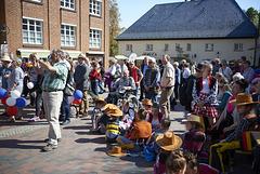 20-Jahre Oldesloe-Kolberg-Olivet 182 1000Pixel