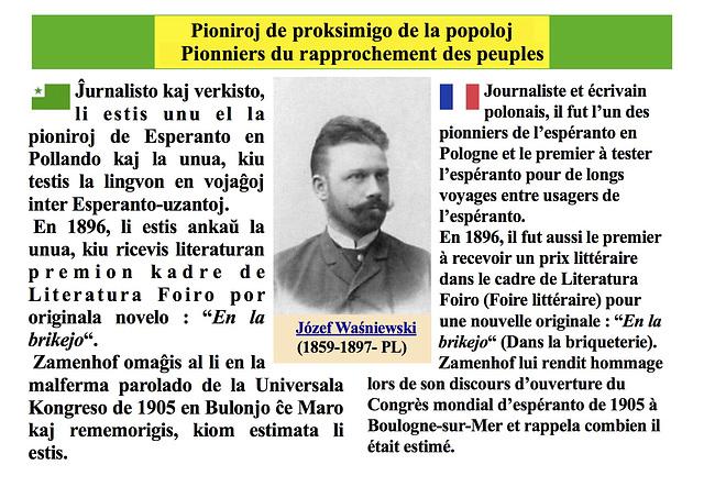 Pioniroj.-2-Waśniewski