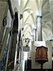 BEJA Cathedral