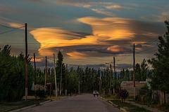 evening_cloudships