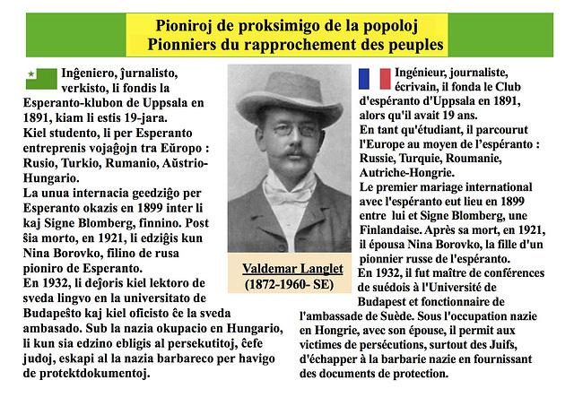 Pioniroj.-3-Langlet