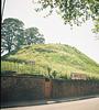 Castle Mound
