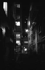 TOKYO 03