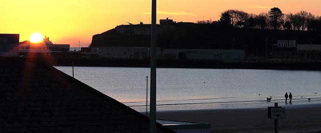 IMG 4611 SunriseWeymouth dpp