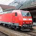 150305 Erstfeld BR185