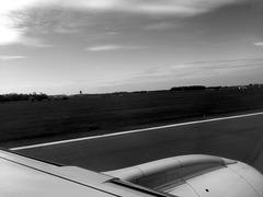 aviation 09