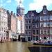 NL - Amsterdam - Oudezijds Voorburgwal