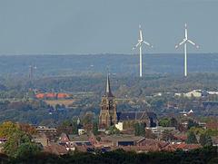 st Jozefkerk, Waubach _Netherlands