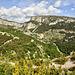 Parc naturel régional du Verdon (7)