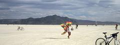 Dancing on the Playa (7034)