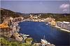 il porto di Bonifacio (417)