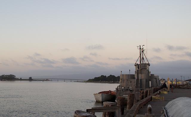 Eureka waterfront (#1035)