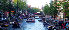 NL - Amsterdam