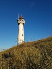 Niederlande - Egmond aan Zee