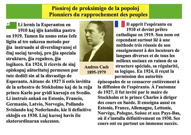Pioniroj.-10-Andreo Cseh
