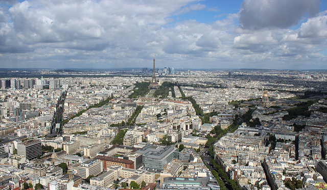 2015-07-29 007 100-a UK, Parizo