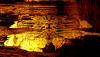 Les grottes de Neptune...