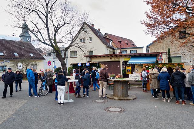 -weihnachtsmarkt-berkersheim-02073-co-27-11-16