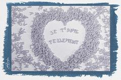 L'ABC de l'Amour IMGP3276