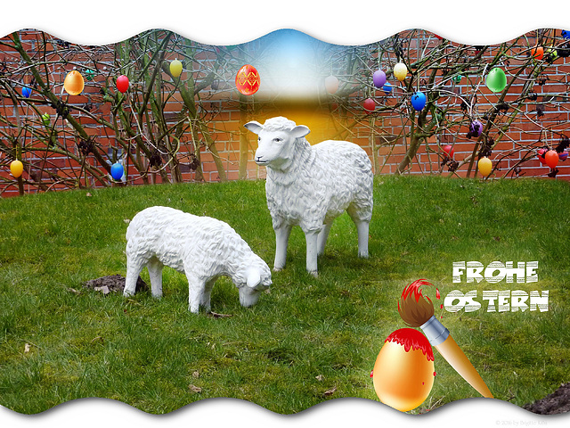 Happy Easter 000