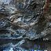 Cueva de Candelaria (PiP)