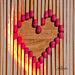 Le feu de l'Amour IMGP3301