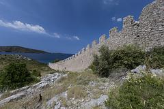 Grebastica - Croazia