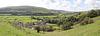 Gunnerside Panorama