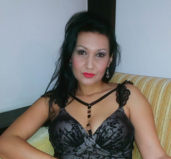 IMAG1064