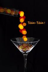 Tchin-Tchin IMGP3249