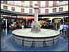 Valencia: Plaza Redonda 5