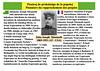 Pioniroj.-21Johannes Joseph Süssmuth