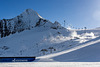 Kitzsteinhorn, 3.203m