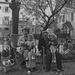 Lausanne 1953 : A la recherche du temps perdu