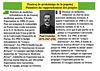 Pioniroj.-23 Paul Fruictier