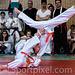oster-judo-8 16925255939 o