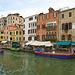 Vita veneziana