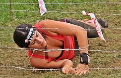 77 (14)...event ...sport...cross run