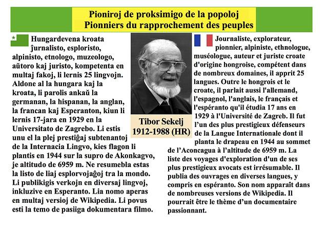 Pioniroj.-25Tibor Sekelj
